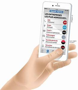Harcèlement Téléphonique Sfr : bloctel l 39 outil anti harc lement t l phonique le parisien ~ Medecine-chirurgie-esthetiques.com Avis de Voitures