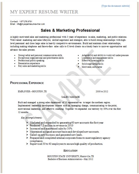 pictures for my expert resume writer in houston tx 77056