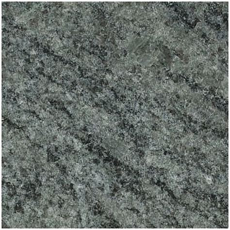 18 best images about granite on granite