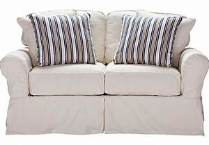 Pinterest o the worlds catalog of ideas for Cindy crawford furniture replacement slipcovers