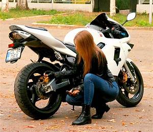 7 Things You Should Check If Your Motorcycle Is Not