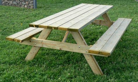 ikea picknicktafel alle picknicktafels bij elkaar gezet voor een