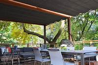 deck shade ideas Pergolas or Patio Covers: How to Choose The Right Shade ...