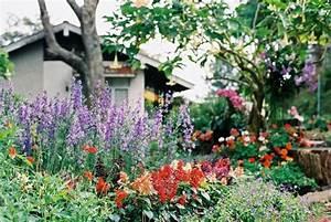 agreable belle maison de campagne 4 le plus beau With couleurs chaudes couleurs froides 9 le plus beau paysage fleuri voyez les meilleures images