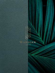 Wardian London brochure by Ballymore Group - issuu