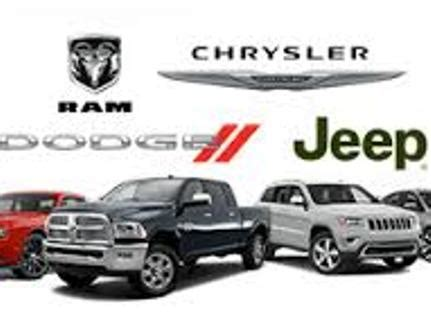 Chrysler Dodge Jeep Ram Virginia by Chrysler Dodge Jeep Ram Drpa