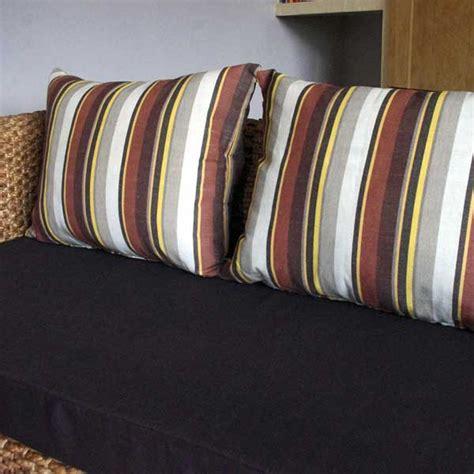 gros canapé 111 gros coussins de canape canape lit matelas bultex