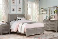teen bedroom chairs Baby & Kids Furniture: Bedroom Furniture Store