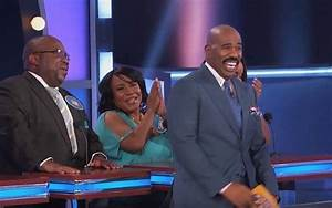 The 25+ best Worst family feud answers ideas on Pinterest ...