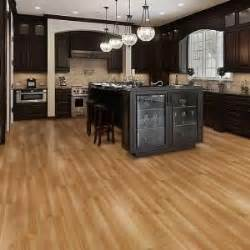 peel and stick vinyl flooring hv vinyl wood pinterest