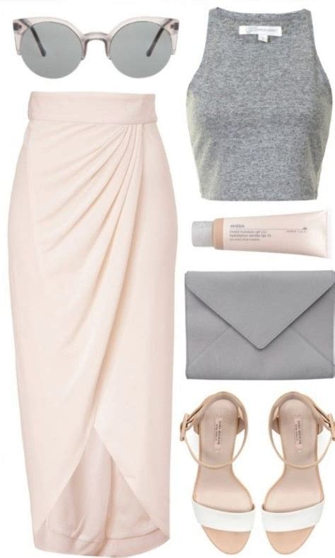 pink  gray spring fashion pictures   images
