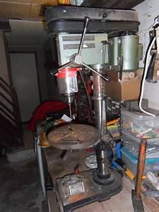 Perceuse A Colonne Brico Depot : perceuse a colonne titan forum ~ Dailycaller-alerts.com Idées de Décoration
