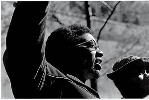 Computer Languages Biography Of Fred Hampton Black Panther Party Leader