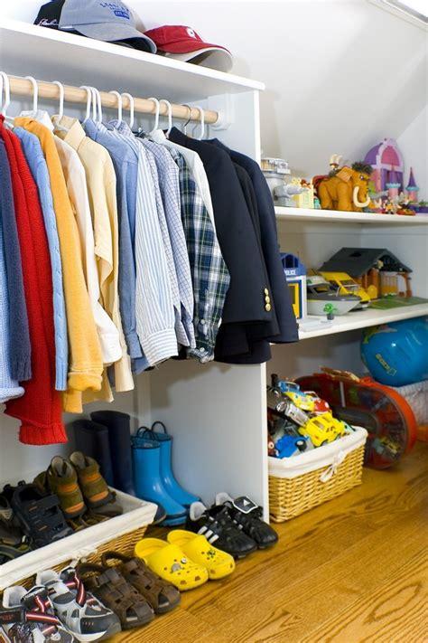 surprising closets to go costco decorating ideas images in