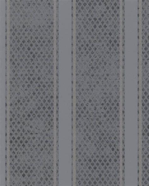Wandfarbe Anthrazit Metallic by Wandfarbe Anthrazit Metallic Myappsforpc Org