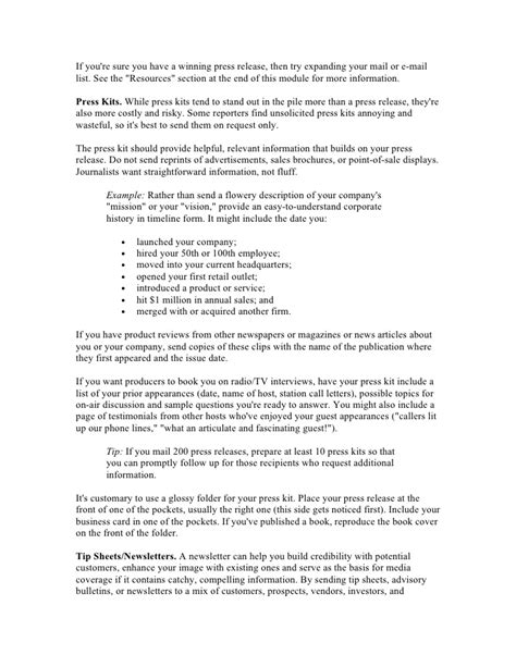 100 what subject to write when sending a resume sle