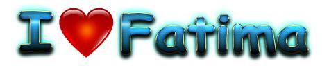 fatima png transparent images