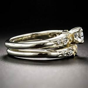 3 places to find unbelievable vintage engagement rings With places that buy wedding rings