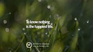 In Life : 20 inspirational quotes about life sayings love and ~ Nature-et-papiers.com Idées de Décoration