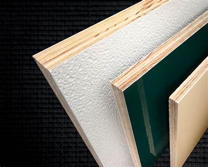 Frp Panels Panel Fiberglass Reinforced Concrete Sip