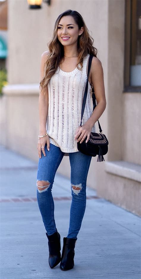 35 Stylish Outfit Ideas For Women  Outfit Inspirations