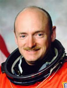 Astronaut Mark Kelly Announces Plans To Retire From NASA ...