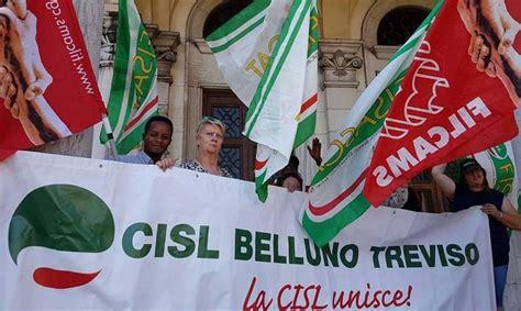 Uffici Postali Treviso by Sciopero Degli Addetti Alle Pulizie Degli Uffici Postali A