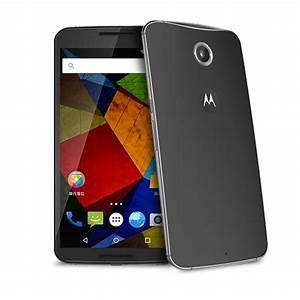 Motorola Makes A Comeback To China With Moto X Pro  Nexus