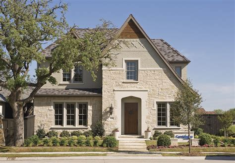 Cambridge Homes  Red Hawk Coppell. Woodland Hills Fireplace. Castle Rock Construction. Wall Treatments. Venitian Blinds. Decorating Your Home. Swim Things. Modern Fireplace Tools. Open Staircase To Basement