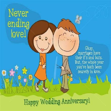 happy anniversary picture quotes  sayings anniversary