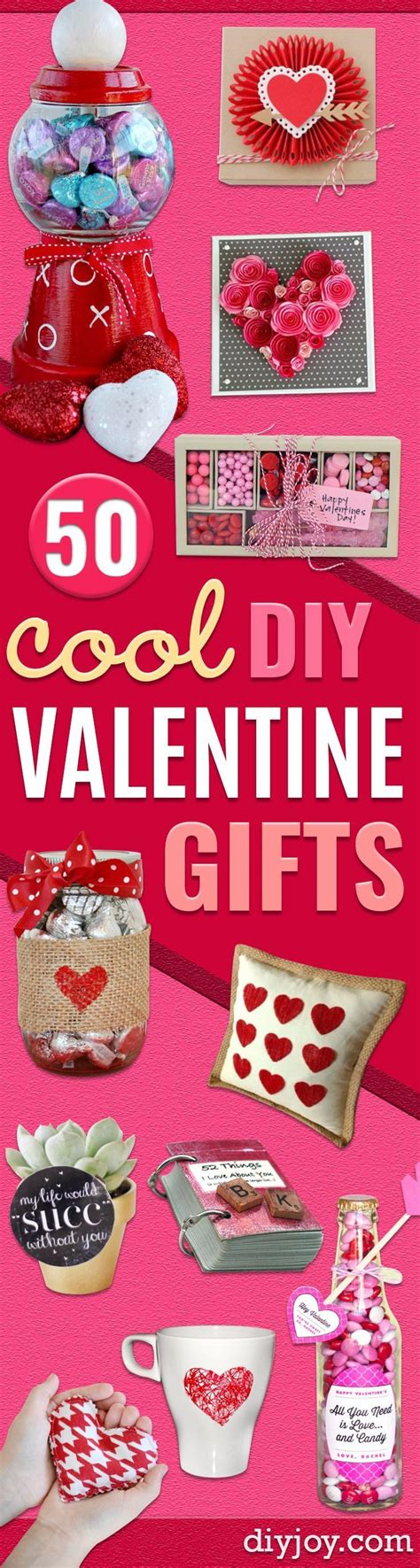 Best Images About Diy Gifts Gift Basket Ideas