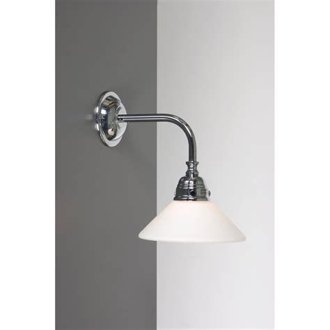 Bathroom Wall Light by Classic Bathroom Wall Light For Lighting Period