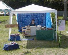 ren faire vendor ideas craft booth craft show displays craft fairs booth