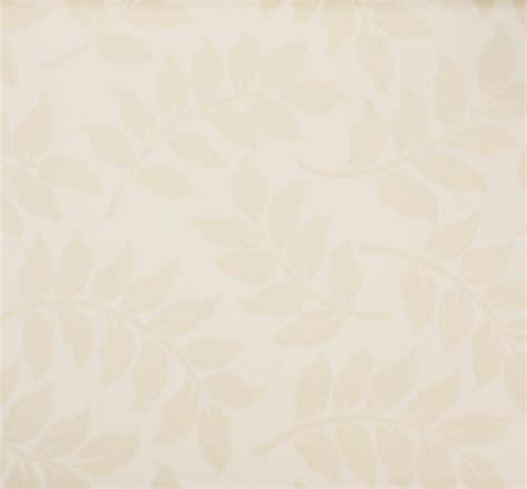 neutral backgrounds wallpapersafari