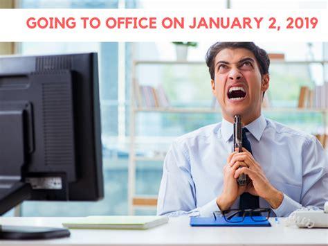 happy  year  funny memes images shayari wishes