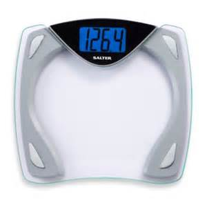 buy digital bathroom scales from bed bath beyond