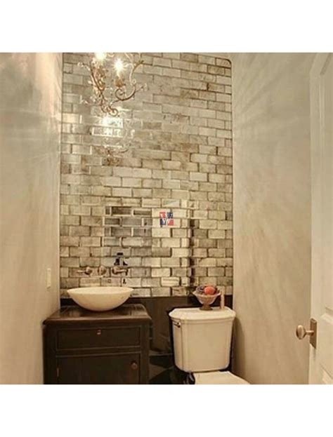 12x12 antique mirror tiles 12x12 antique mirror tiles new home design mirrored