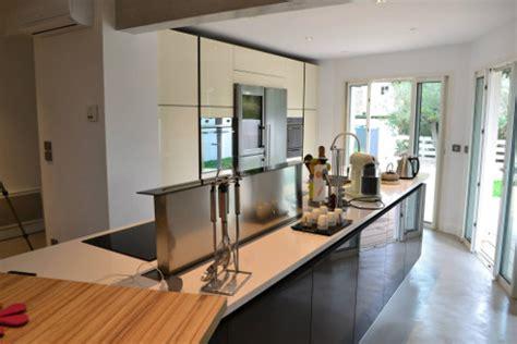 formation cuisine montpellier quelle hotte design choisir pour votre cuisine le