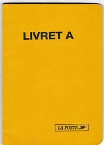 La Banque Postale Livret Jeune : livret a wikip dia ~ Maxctalentgroup.com Avis de Voitures