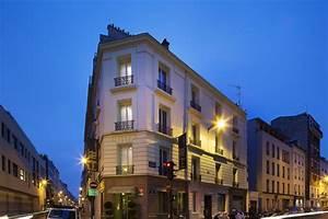 Le Fabe Hotel