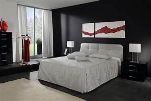 Ruf Betten Bewertung : schlafsofas von ruf komplett schlafzimmer mit polsterbett bettw sche kn pfen kleiderschr nke tv ~ Yasmunasinghe.com Haus und Dekorationen