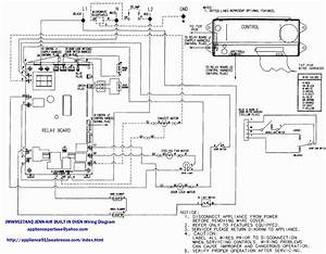 Oven-wiring-diagram Images - Frompo