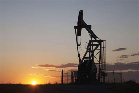 basics  crude oil classification