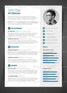 39 fantastically creative resume and cv exles 1000 images about reference to resume cv on resume resume templates and resume
