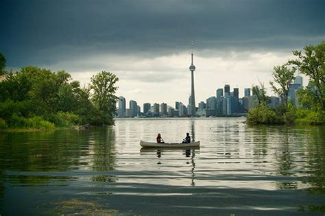 beautiful photos the 15 most beautiful places in toronto