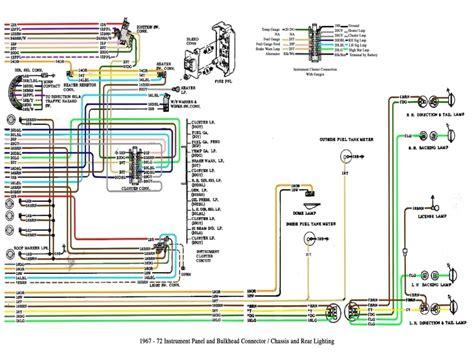 2003 chevy silverado 2500hd wiring diagram wiring forums