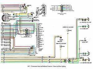 2004 Chevy Bose Radio Wiring Diagram 3853 Julialik Es