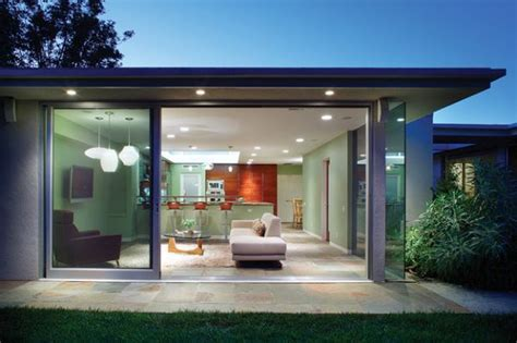 40 Stunning Sliding Glass Door Designs For The Dynamic