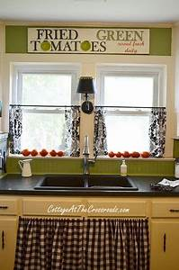 64 best images about make your own signs on pinterest With kitchen colors with white cabinets with blue lives matter window sticker