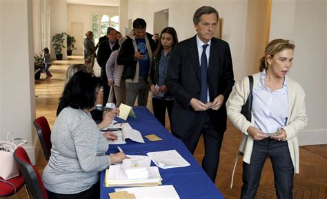 assesseurs bureau de vote risque de pénurie d assesseurs dans certains bureaux de